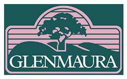 Glenmaura