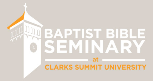 Baptist Bible Seminary is near Glenmaura
