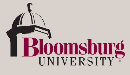 Bloomsburg University is near Glenmaura