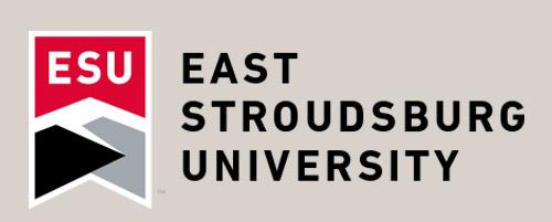 East Stroudsburg University is near Glenmaura
