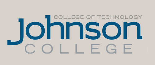 Johnson College is near Glenmaura