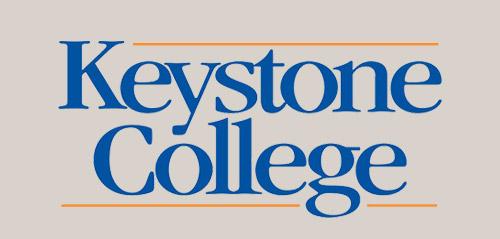 Keystone College is near Glenmaura