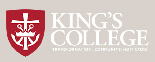 Kings College is near Glenmaura