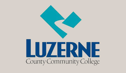 Luzerne County Community College is near Glenmaura