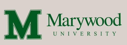 Marywood University is near Glenmaura