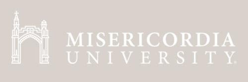 Misericordia University is near Glenmaura