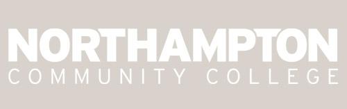 Northampton Community College is near Glenmaura