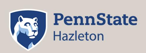 Penn State Hazelton is near Glenmaura