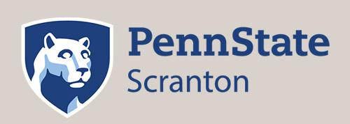 Penn State Scranton is near Glenmaura