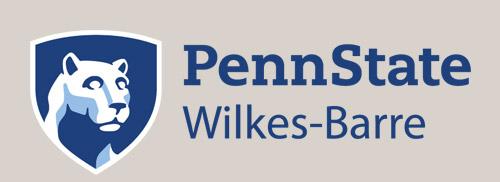 Penn State Wilkes-Barre is near Glenmaura