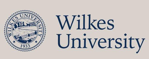 Wilkes University is near Glenmaura